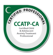 CCATP-CA badge