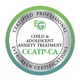 ccatp-badge